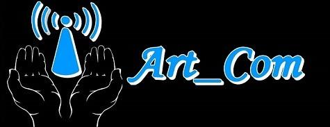 ART_COM
